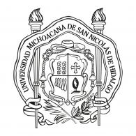 Logo of Universidad Michoacana de San Nicolás de Hidalgo UMSNH