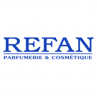 Logo of Refan