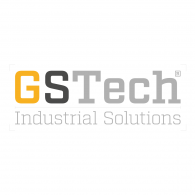 Logo of Global System Technology