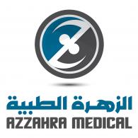 Logo of Azzahra Medical