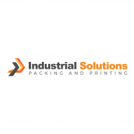 Logo of Industrial Solutions