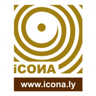 Logo of Icona IT & Technology