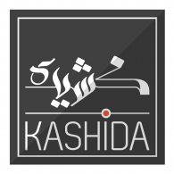 Logo of Kashida Media Service