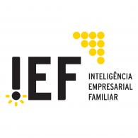Logo of Inteligencia Empresarial Familiar