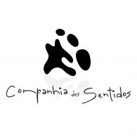 Logo of Companhia dos Sentidos