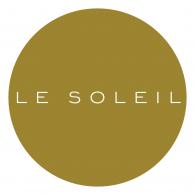 Logo of Le Soleil