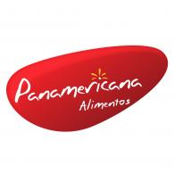 Logo of Panamericana Alimentos
