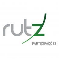 Logo of Rutz Participações Financeiras