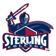 Logo of Sterling College