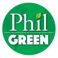 Logo of Phil Green Environmental English Course Technic