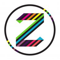 Logo of Zai Tri