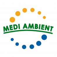 Logo of Medi Ambient