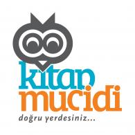 Logo of Kitap Mucidi