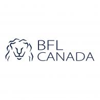 Logo of BFL Canada