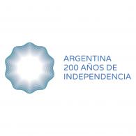 Logo of Bicentenario Argentina