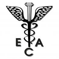 Logo of ECA Unison
