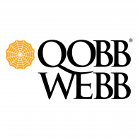 Logo of Qobbwebb