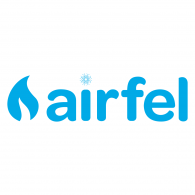 Logo of Airfel
