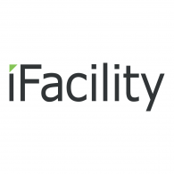 Logo of iFacilty