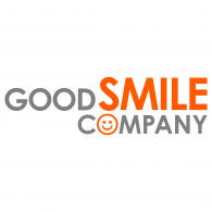 Logo of Good Smile Company