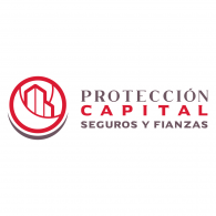 Logo of Proteccion Capital