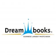 Logo of Dreambooks