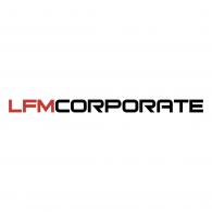 Logo of LFM Corporate