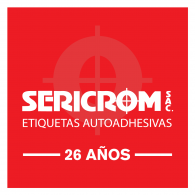 Logo of Sericom Sac