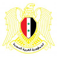 Logo of Syrian Eagle
