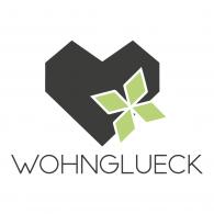 Logo of Wohnglueck