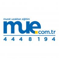 Logo of Murat Uzaktan Egitim