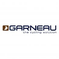Logo of Garneau