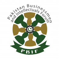 Logo of PBIF