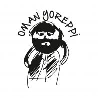 Logo of Oman Yoreppi