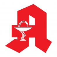 Logo of Apotheke Optimiert