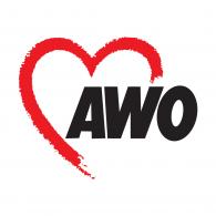 Logo of AWO