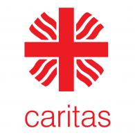 Caritas Nrw