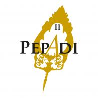 Logo of Pepadi