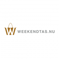 Logo of Weekendtas