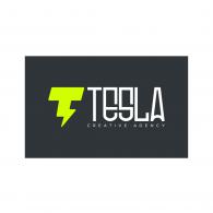 Logo of Tesla Kafa