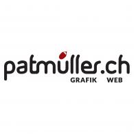 Logo of Patmueller