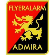 Logo of Admira Wacker Modling