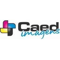 Logo of Caed Camargo