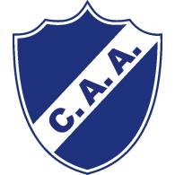 Logo of Club Atlético Alvarado de Mar del Plata Buenos Aires