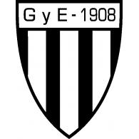 Logo of Club Atlético Gimnasia y Esgrima de Mendoza