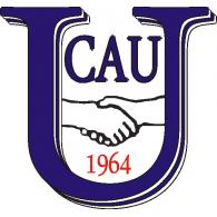 Logo of Club Atlético Unión Villa Krause de Mendoza