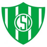 Logo of Club Sportivo Desamparados de San Juan