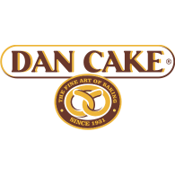 Logo of Dan Cake