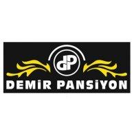 Logo of Sinop Demir Pansiyon