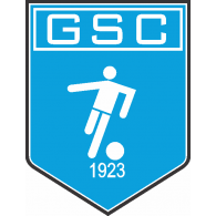 Logo of Gutierrez Sport Club de Gutierrez  Mendoza